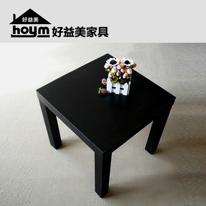 Get Quotations · Good Benefits Us Office Furniture Coffee Table Coffee  Table Coffee Table Sofa Matching Coffee Table A