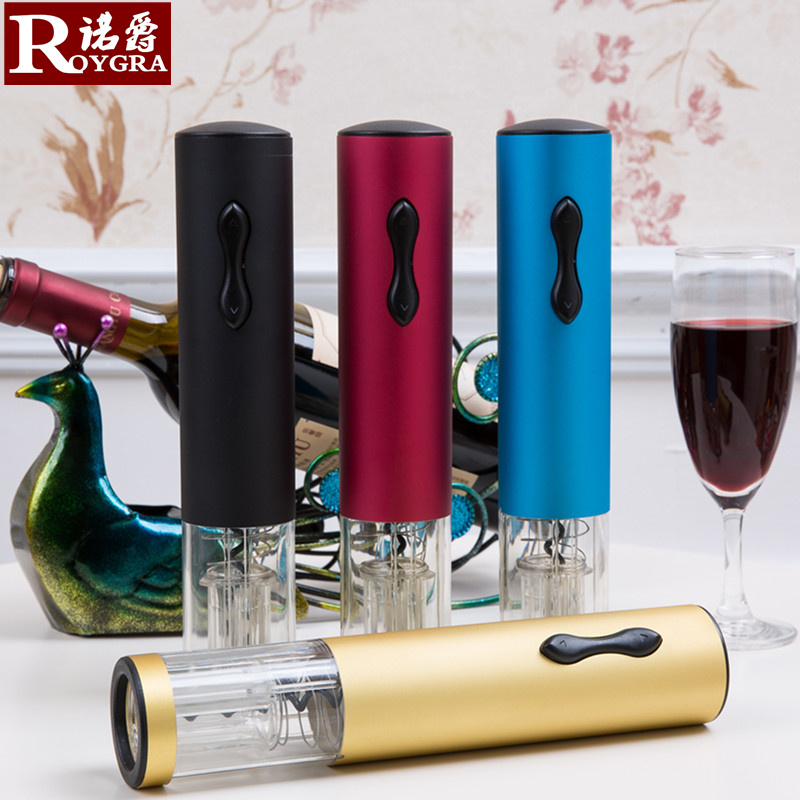 Grand connaught charging electric wine bottle opener wine from the bottle is creative wine from the bottle is rechargeable