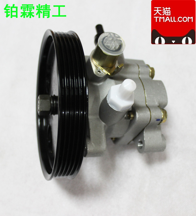 Great wall wingle dazzling H2H3H5H6M2M4C30C50 saive power steering pump power steering pump