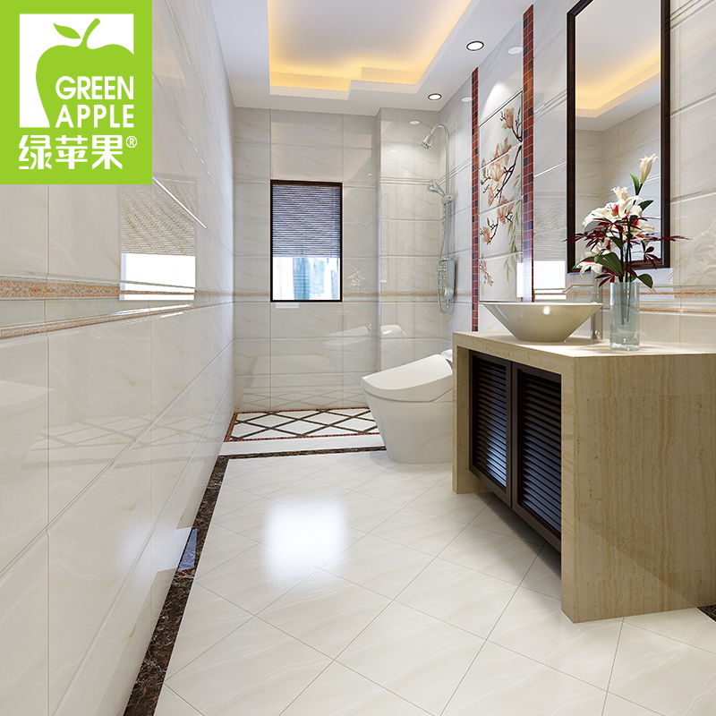 China Kitchen Tile Paint China Kitchen Tile Paint Shopping Guide At