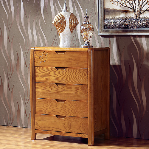 Habitat famous heart wood chest of drawers wood chest of drawers solid wood furniture ash wood chest of drawers chest of drawers