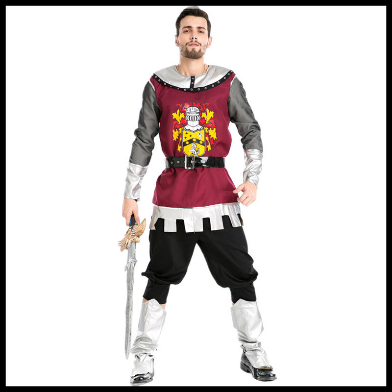 Get Quotations · Halloween adult male royal ancient roman greece spartan gladiator samurai clothing costumes costumes  sc 1 st  Shopping Guide - Alibaba & China Roman Soldiers Costumes China Roman Soldiers Costumes ...