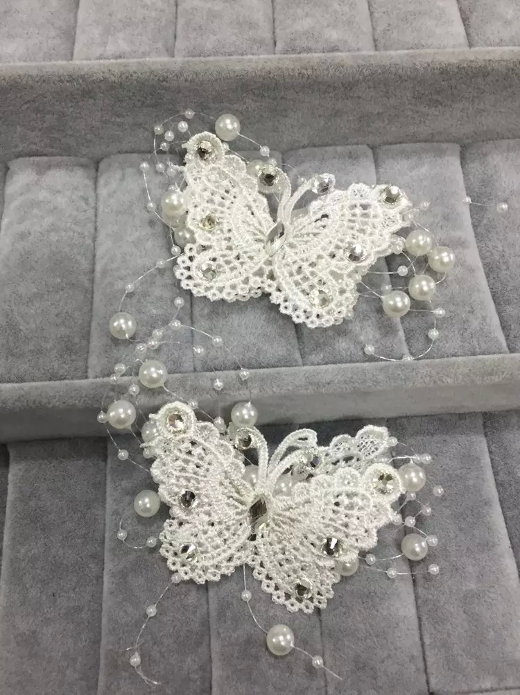 Han chinese clothing costume headdress classical chinese wedding bridal headdress hair accessories bridal headdress han chinese clothing xiu bride dress