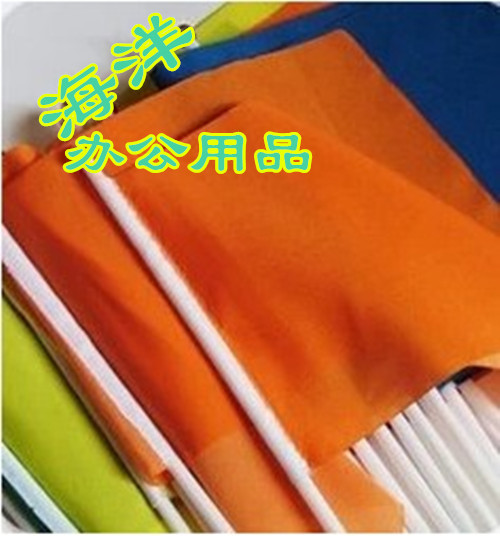 Hand wave flags waving small flags small flags small flags waving flag flag flag flag guides square 30*40
