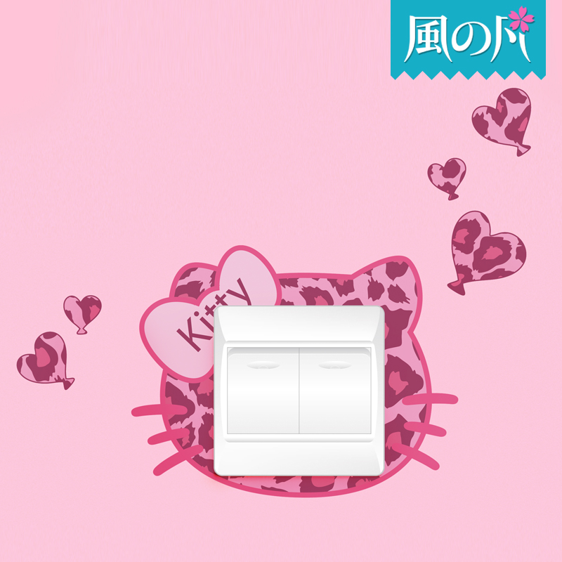 China Hello Kitty Wall China Hello Kitty Wall Shopping Guide At