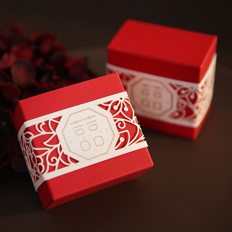 Hi legend 2016 chinese style candy box wedding candy box carton chinese creative wedding candy box candy box wholesale