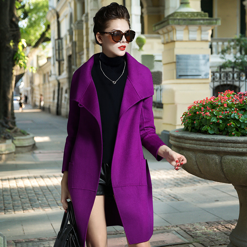 e5df22a118eb China Purple Rain Coat