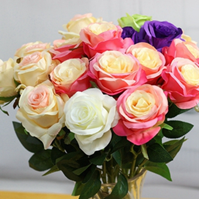 China Small Flower Bouquets, China Small Flower Bouquets Shopping ...