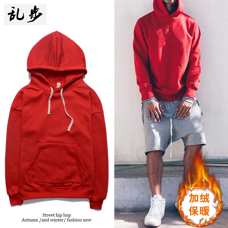 9f3ee6b4e China Hooded Sweater Xxl
