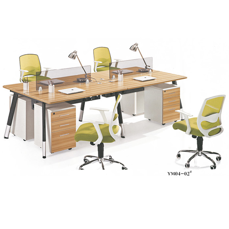 China Used Office Furniture, China Used Office Furniture Shopping ...