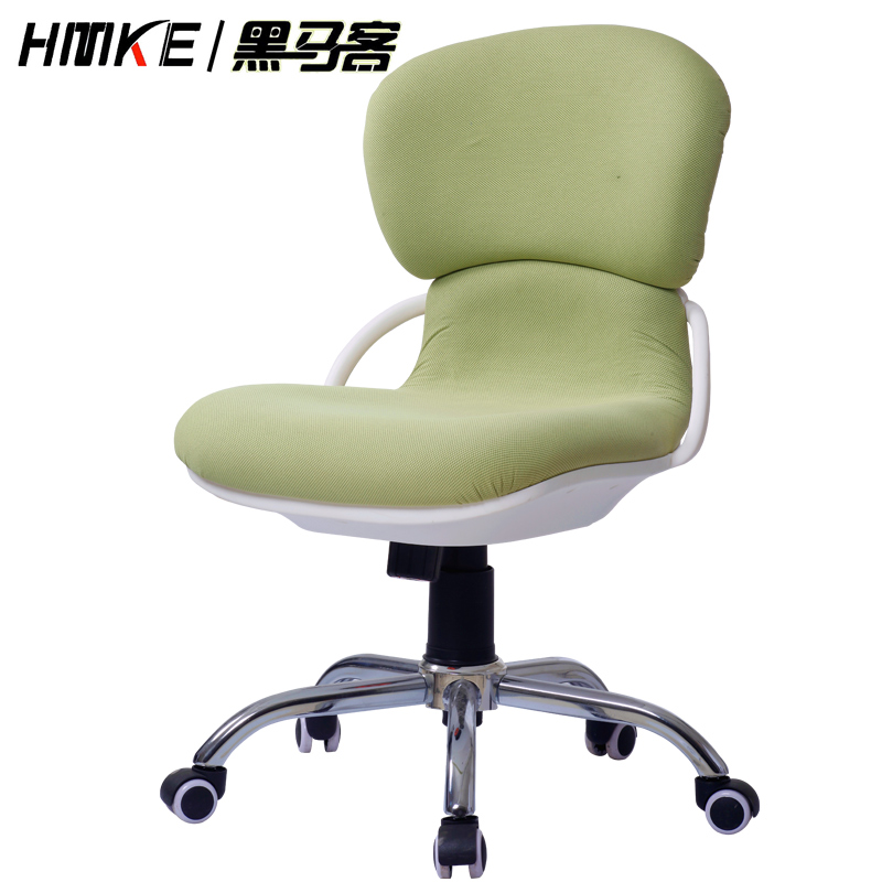 china chair posture support china chair posture support shopping