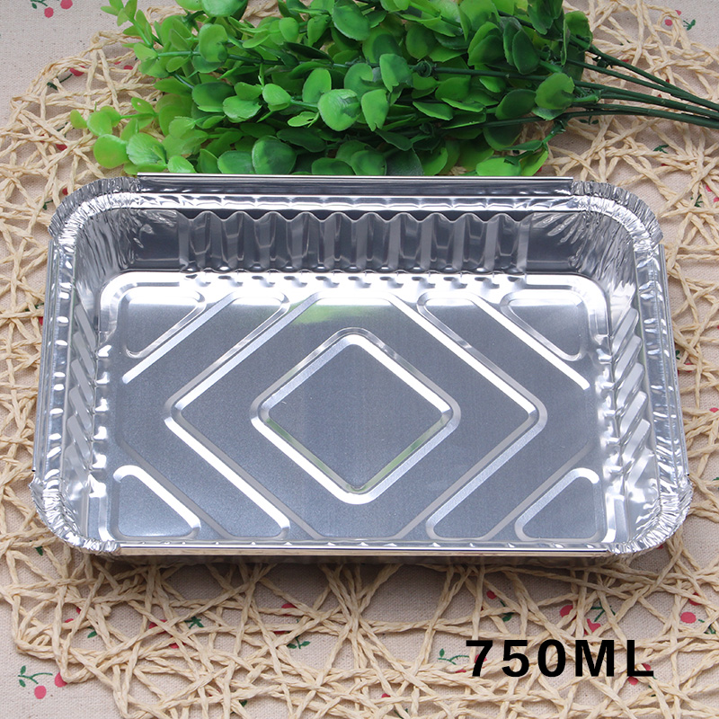 China Tin Box Rectangular, China Tin Box Rectangular
