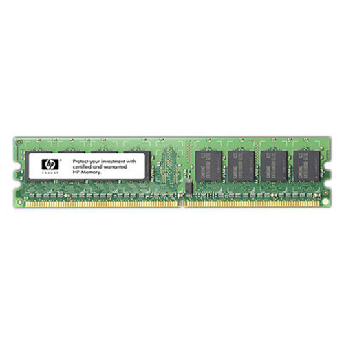 Hp/hp 8 gb 500662-b21 (single) g6 g7 server memory 1333 mhz ddr3