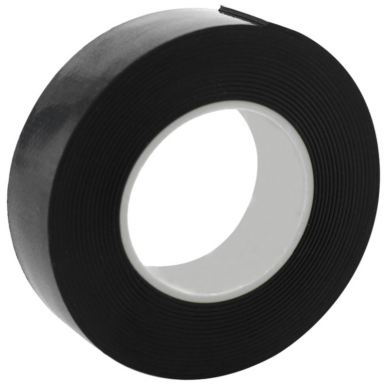 Huafeng giant arrow m electrical tape flame retardant electrical insulation tape waterproof electrical tape electrical maintenance tool