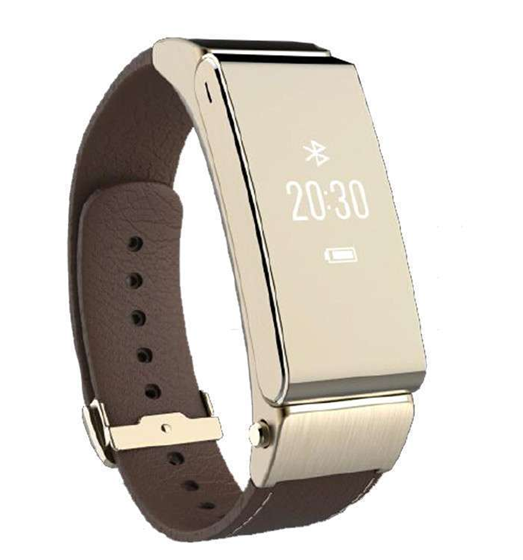 Huawei huawei b2 b2 smart wristband bracelet sports watch ios android bluetooth can call