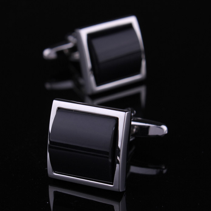 Hunting is still black cat series french french cufflinks cufflinks french cufflinks black onyx cufflinks cufflinks