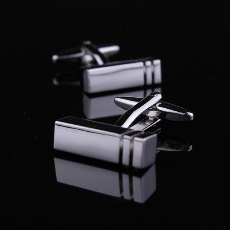 Hunting is still full metal cufflinks men's cufflinks for men cufflinks cufflinks french cufflinks cufflinks men cufflinks men