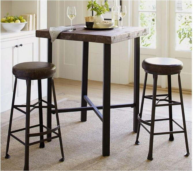 I love american country wrought iron vintage wood dining tables and chairs small square table antique coffee table and chairs dining tables and chairs bar
