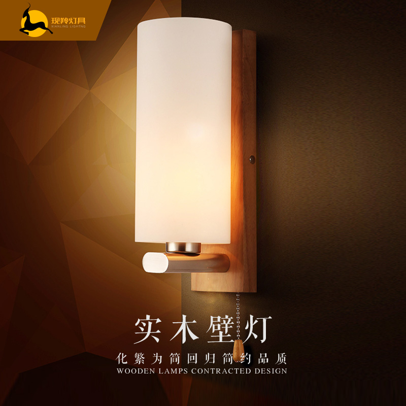 creative lighting display exhibition get quotations ikea minimalist modern wood bedroom bedside lamp led wall aisle corridor balcony japanese creative lighting china led wall display display shopping guide at