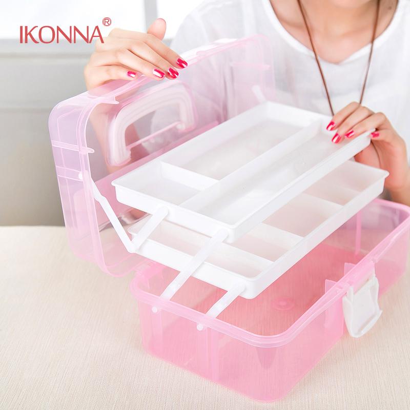 China Cute Nail Kit, China Cute Nail Kit Shopping Guide at Alibaba.com