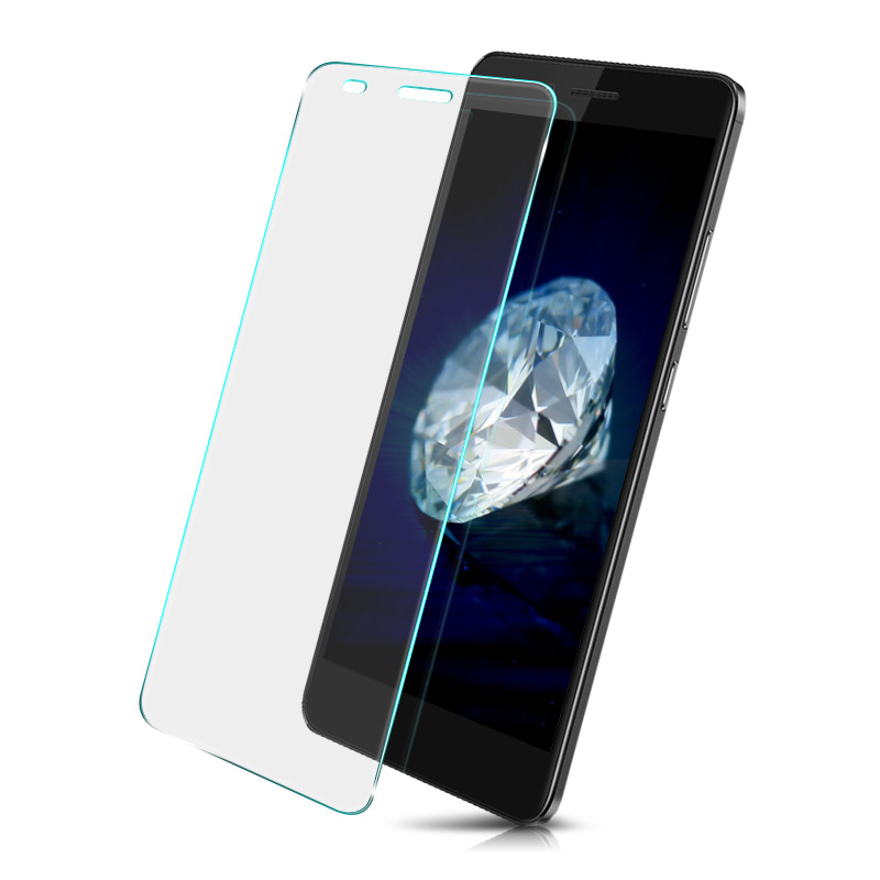 Imak huawei glory play 4x 5x herculite phone screen protective film protective film at an affordable 2 loaded