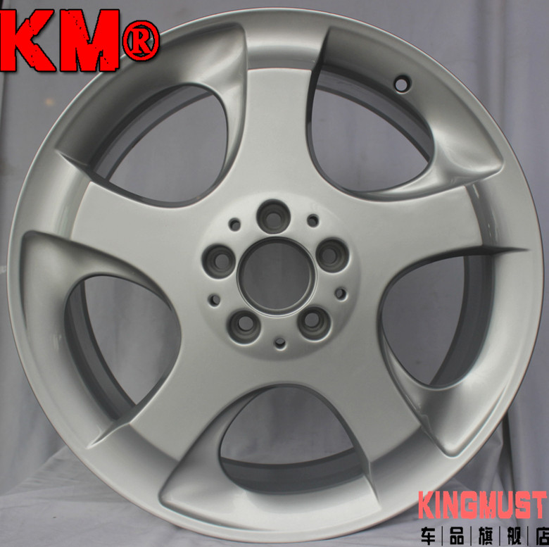 Imported benz r500 wheelboss 19 inch new original benz r300 r350 r500 wheelboss wheelboss