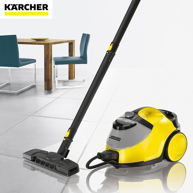 China Floor Steam Cleaning, China Floor Steam Cleaning Shopping ...