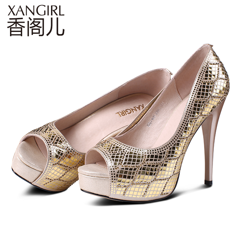 c9644315640f6 Get Quotations · Incense children in 2016 summer new european and american  fashion gifted elegant sparkling diamond sexy fish