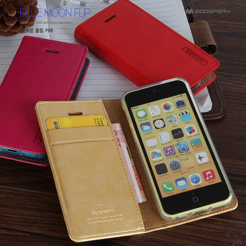 Iphone5c apple 5c iphone5c phone shell mobile phone shell protective holster shell mobile phone sets minimalist