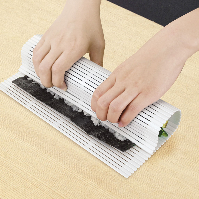 Japan imports sanada agrodolce shutter curtain sushi sushi mold diy do shou division of production tools