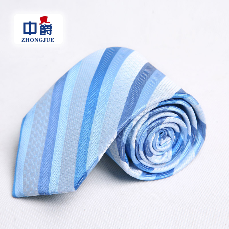 China british style tie china british style tie shopping guide at get quotations jazz in the british style business suits groom married korean men tie tie tie work profession ccuart Gallery