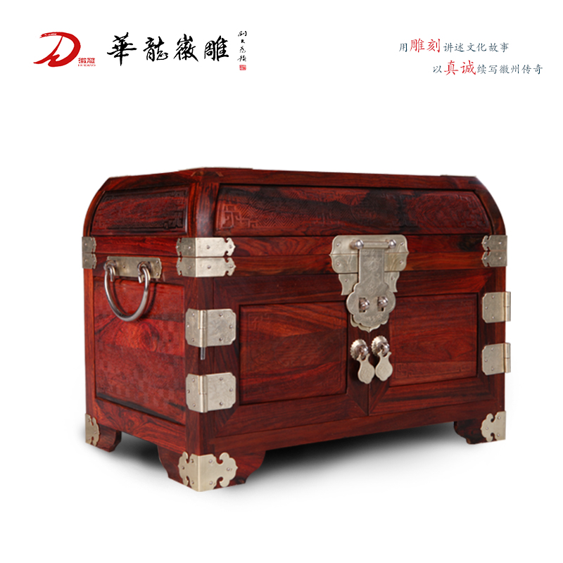 China Vintage Jewelry Box China Vintage Jewelry Box Shopping Guide