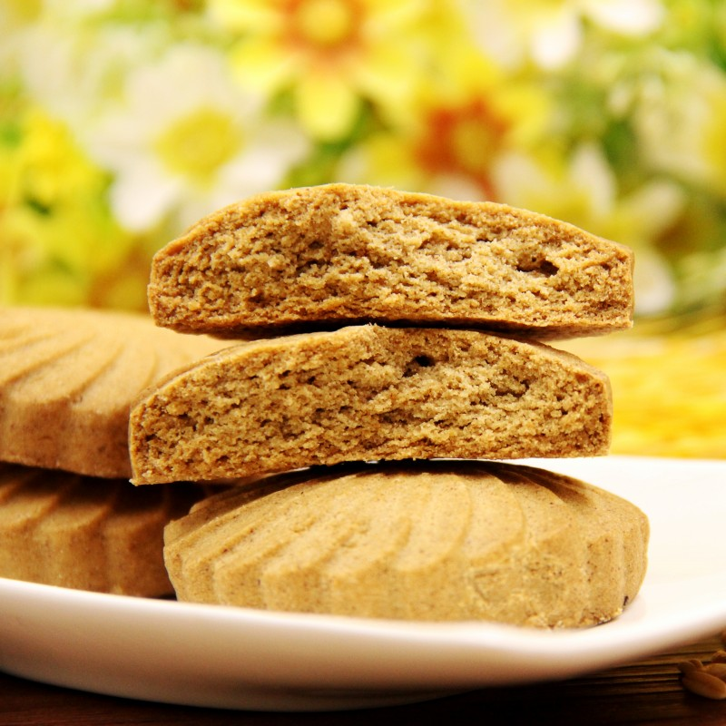 Jian yuan tang sorghums biscuits grains whole grains satiating meal replacement foods without added sugar diabetes who snack