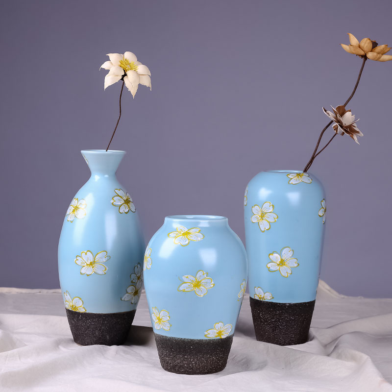 China Flower Vase Shapes China Flower Vase Shapes Shopping Guide At