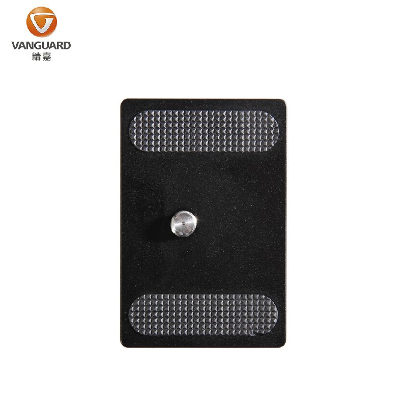 Jingjia/vanguard qs-60 quick release plate suitable bbh/tbh/gh200