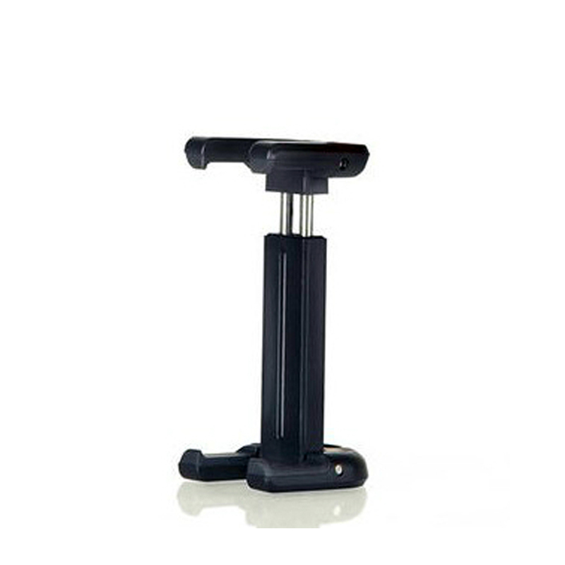 Joby universe than iphone45 smartphone tripod stand GripTight_Mount ws-gram and