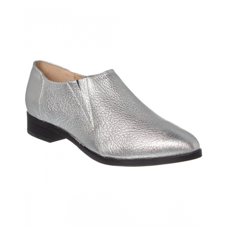Joe & prime; s Q02071458 metallic shoes women's casual shoes