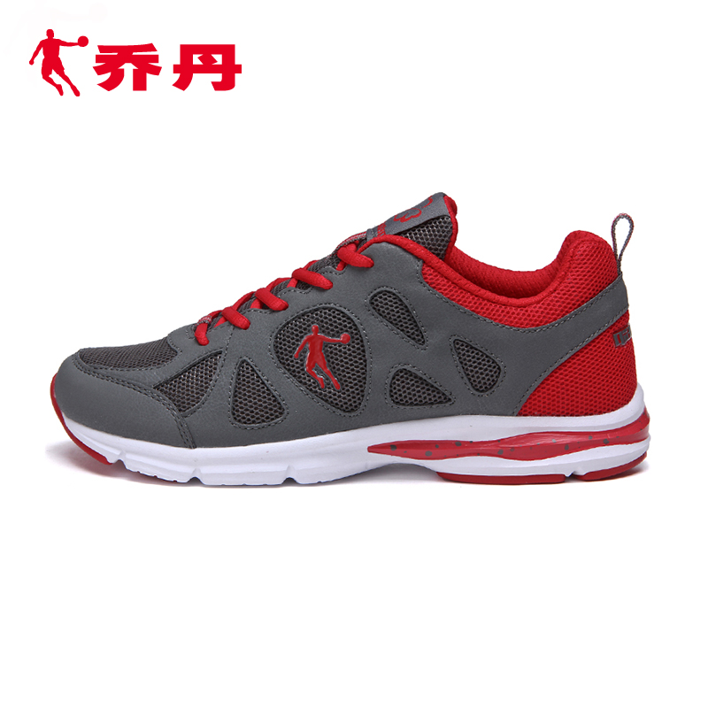 Jordan shoes sneakers running shoes women shoes authentic warm leisure wild breathable mesh shoes sneakers women running shoes