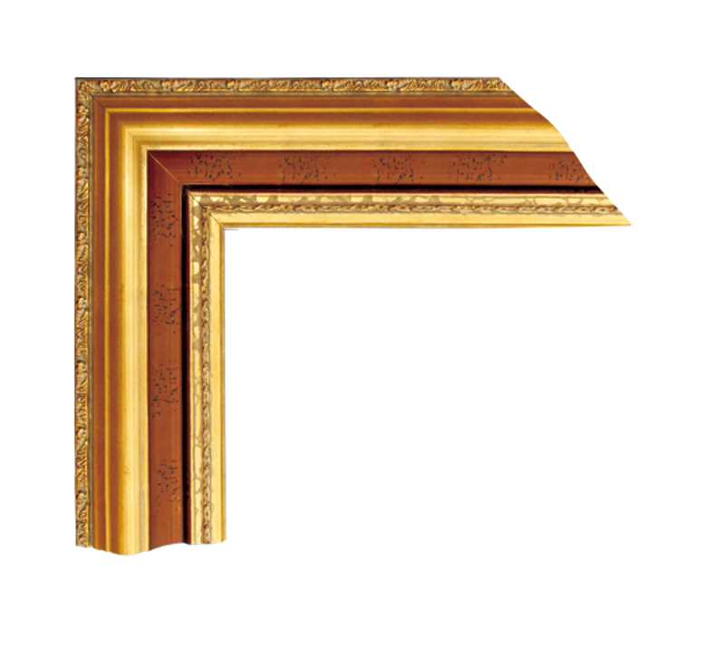 Ju xing european wood frame european frame picture frames custom picture frame painting frame frame custom diamond paste