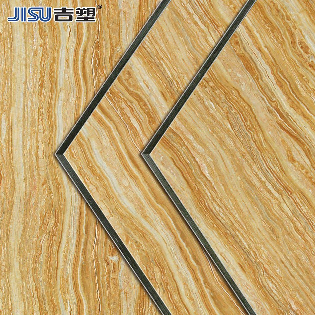 China Pvc Wall Panel, China Pvc Wall Panel Shopping Guide at Alibaba.com