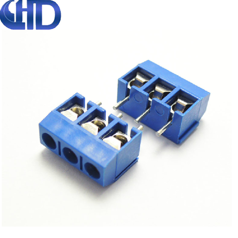 Kf301 can be spliced 5.08mm terminals 15a/300 v terminal 2/3/4/5/6-10 P 10