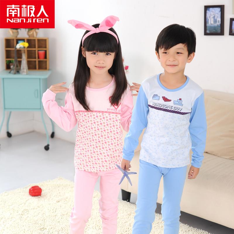 f51368a03 China Kids Boys Sweaters