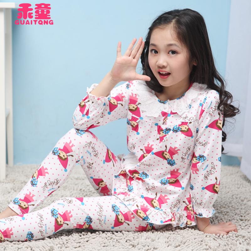 11291f657896 China Underwear Kids Girl