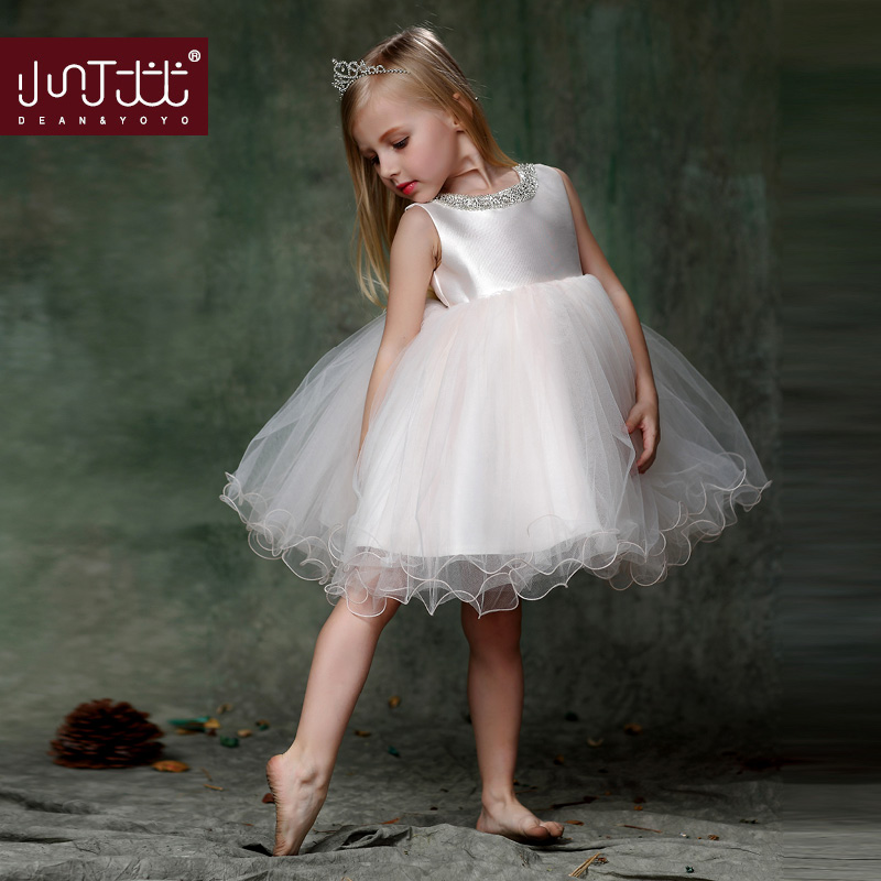 5f617e8b2 China Kids Wedding Dresses