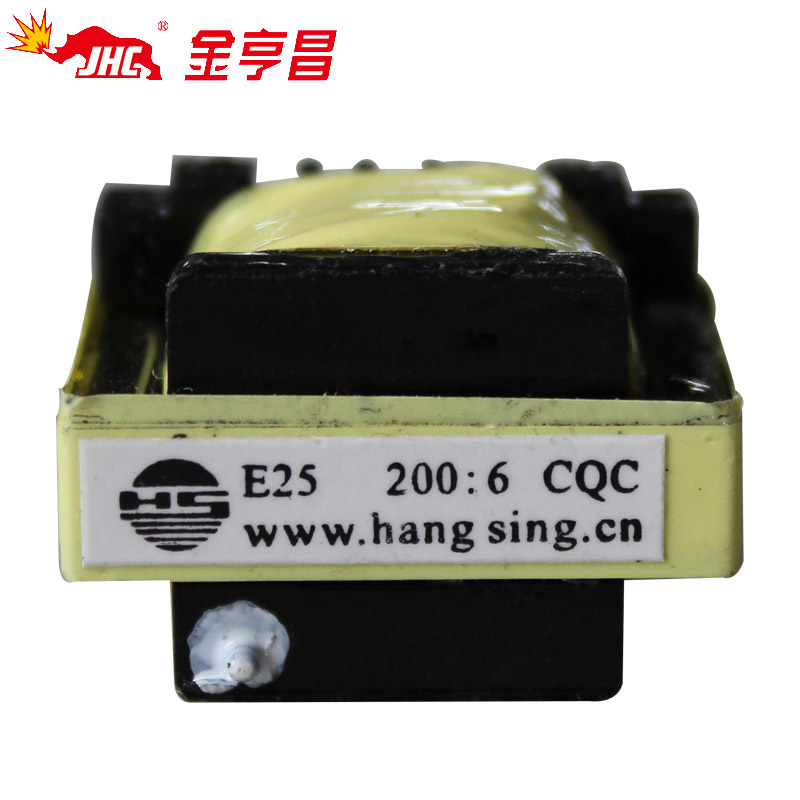 Kim hyung chang 200:6 electrowelding machine brand new copper transformer high frequency power supply repair installation
