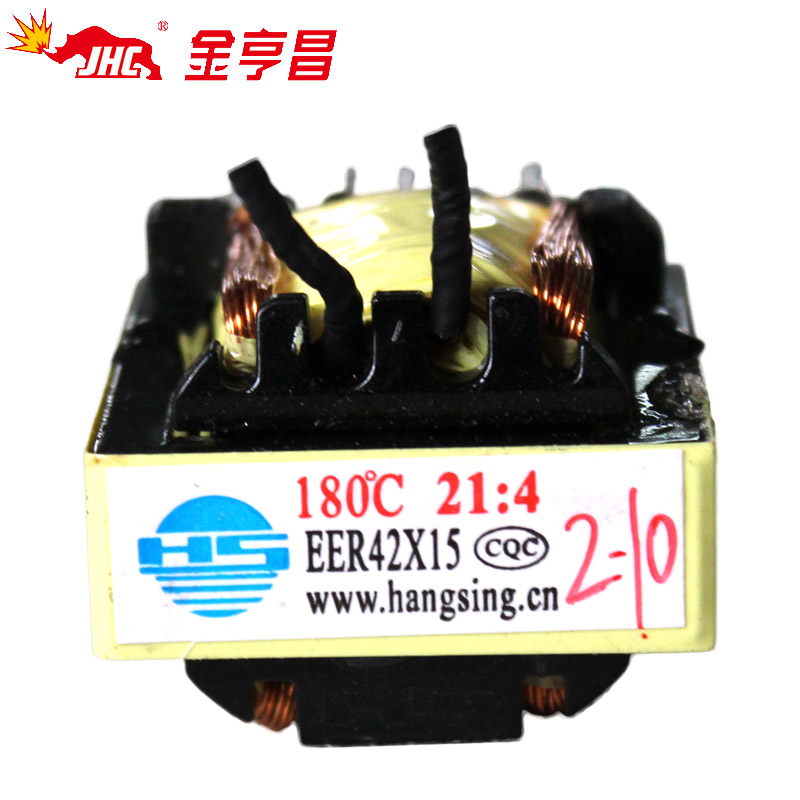 Kim hyung chang 21:4 electrowelding machine toroidal transformer electronic dc power precision copper core small accessories specials