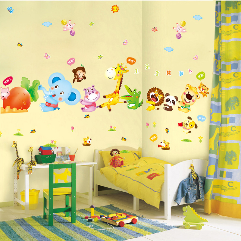 China Baby Bedroom Wall, China Baby Bedroom Wall Shopping Guide at ...