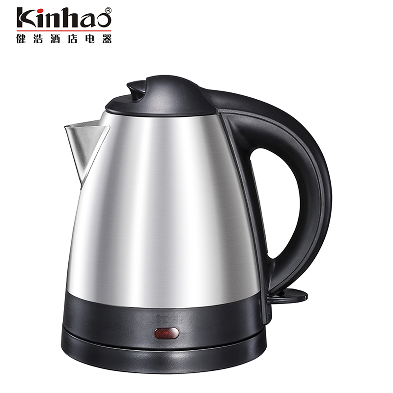 Kinhao/jian hao jk-5 household food grade 304 full stainless steel electric kettle off automatically kettle