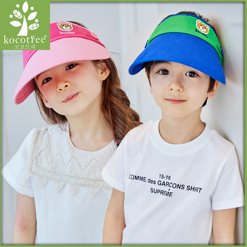 china child elf hat china child elf hat shopping guide at alibaba com