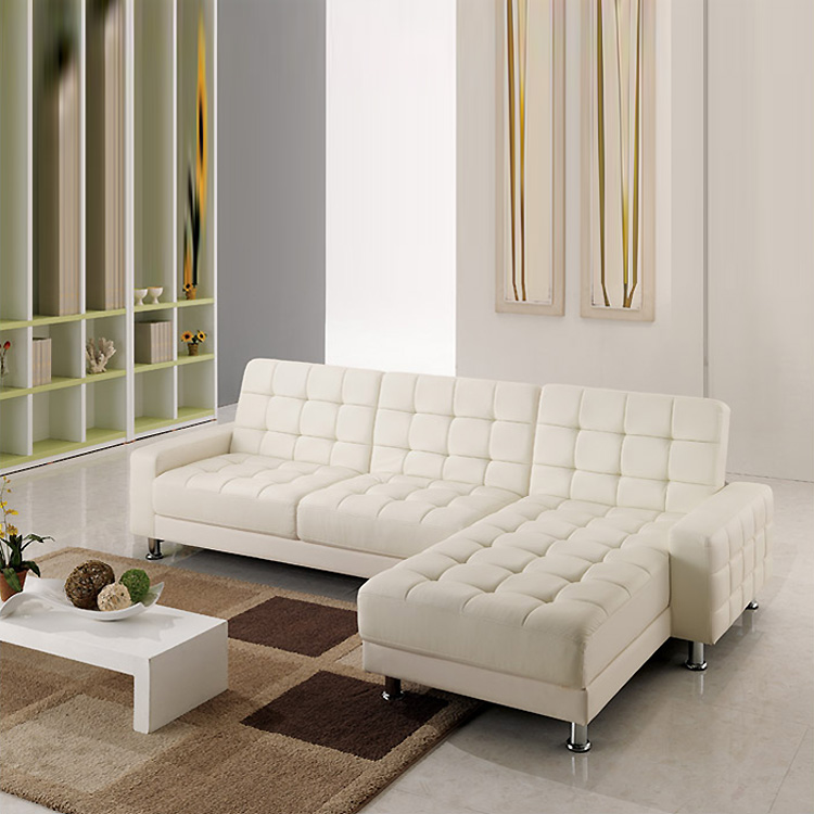 China Corner Sofa Bed, China Corner Sofa Bed Shopping Guide at ...